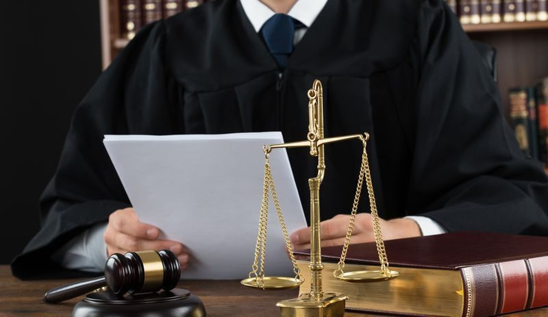 Разрешение споров в арбитражном суде